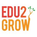 edu2growlogo22