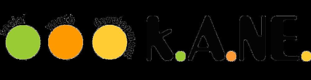 kane logo good